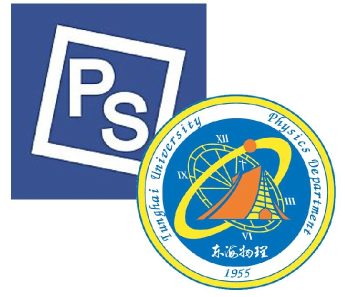 影片上線!泛科學PanSci鄭國威總編輯「關於我轉生變成史萊姆並開始做科普這檔事」演講
