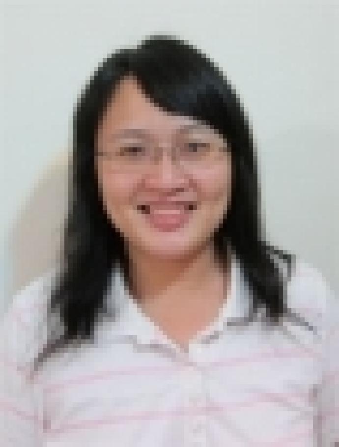 Shao-Chien Wang